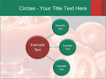 0000062448 PowerPoint Template - Slide 79