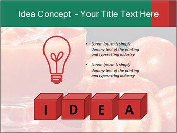 0000062448 PowerPoint Template - Slide 80
