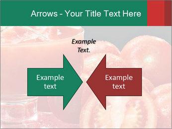 0000062448 PowerPoint Template - Slide 90
