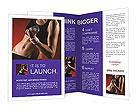 0000062449 Brochure Templates