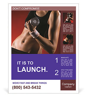 0000062449 Poster Template
