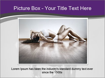 0000062450 PowerPoint Template - Slide 15