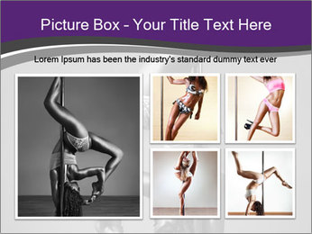 0000062450 PowerPoint Template - Slide 19