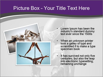 0000062450 PowerPoint Template - Slide 20
