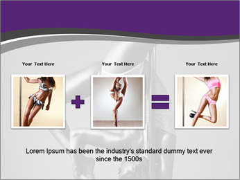 0000062450 PowerPoint Template - Slide 22