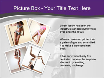 0000062450 PowerPoint Template - Slide 23