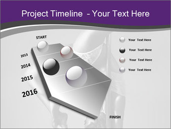 0000062450 PowerPoint Template - Slide 26
