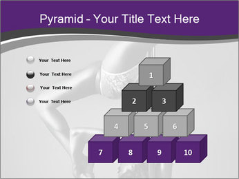 0000062450 PowerPoint Template - Slide 31