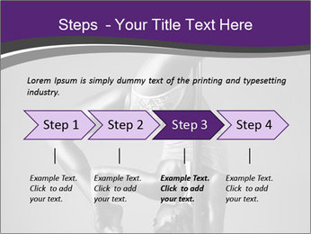 0000062450 PowerPoint Template - Slide 4