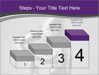 0000062450 PowerPoint Template - Slide 64