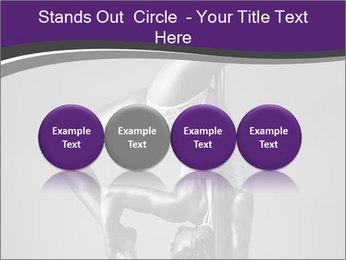 0000062450 PowerPoint Template - Slide 76