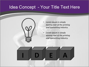0000062450 PowerPoint Template - Slide 80