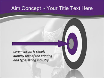 0000062450 PowerPoint Template - Slide 83