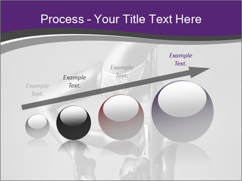 0000062450 PowerPoint Template - Slide 87
