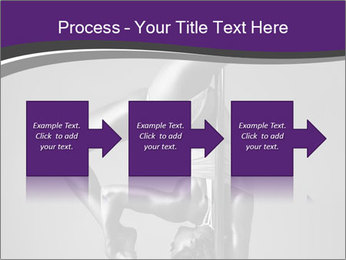 0000062450 PowerPoint Template - Slide 88