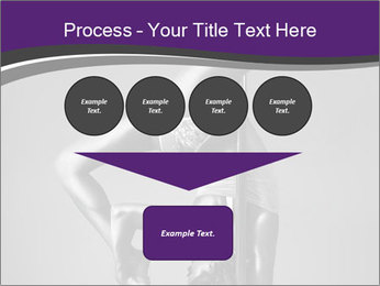 0000062450 PowerPoint Template - Slide 93