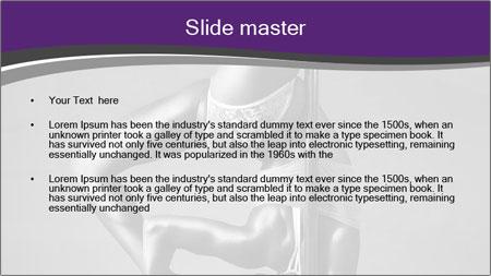 0000062450 PowerPoint Template - Slide 2