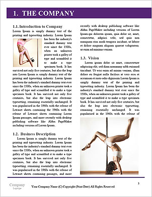 0000062450 Word Template - Page 3