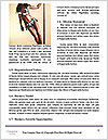 0000062450 Word Templates - Page 4