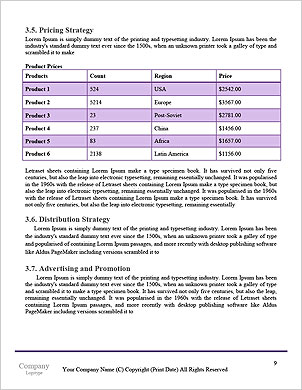 0000062450 Word Template - Page 9
