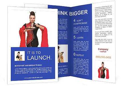 0000062451 Brochure Template