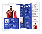 0000062451 Brochure Templates