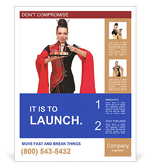 0000062451 Poster Templates