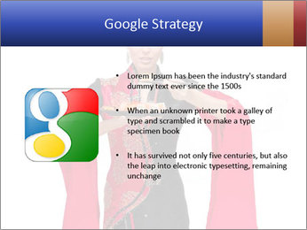 0000062451 PowerPoint Template - Slide 10