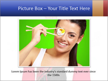 0000062451 PowerPoint Template - Slide 15