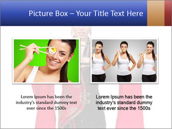 0000062451 PowerPoint Template - Slide 18
