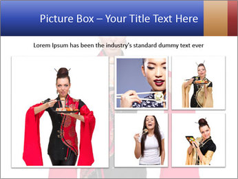 0000062451 PowerPoint Template - Slide 19