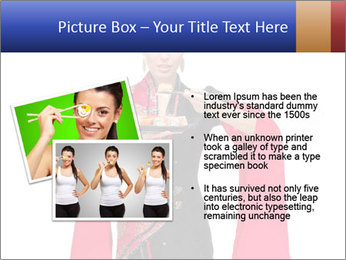 0000062451 PowerPoint Template - Slide 20