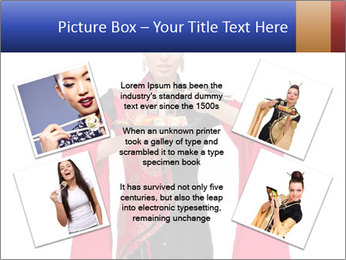 0000062451 PowerPoint Template - Slide 24