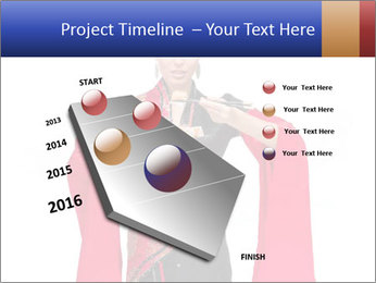 0000062451 PowerPoint Template - Slide 26