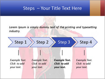 0000062451 PowerPoint Template - Slide 4