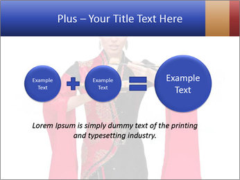 0000062451 PowerPoint Template - Slide 75