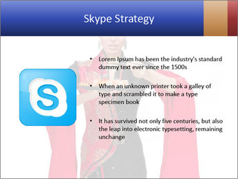 0000062451 PowerPoint Template - Slide 8