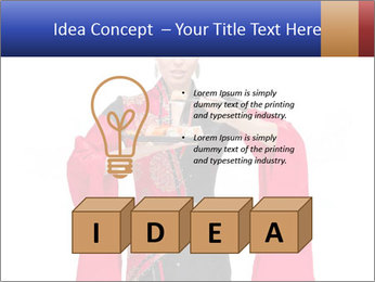 0000062451 PowerPoint Template - Slide 80