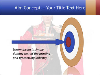 0000062451 PowerPoint Template - Slide 83
