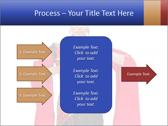 0000062451 PowerPoint Template - Slide 85