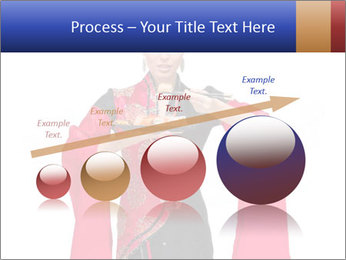 0000062451 PowerPoint Template - Slide 87