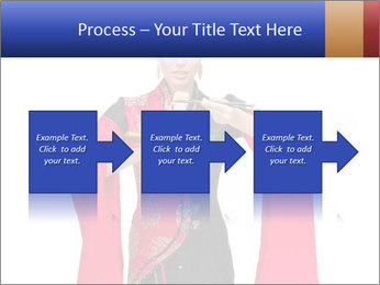 0000062451 PowerPoint Template - Slide 88
