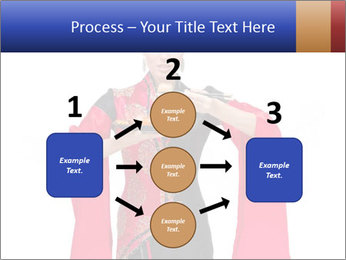 0000062451 PowerPoint Template - Slide 92