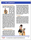 0000062451 Word Templates - Page 3