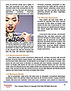 0000062451 Word Templates - Page 4