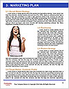0000062451 Word Templates - Page 8
