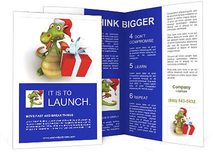 0000062452 Brochure Template