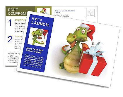 0000062452 Postcard Template