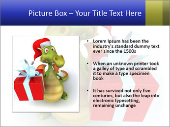 0000062452 PowerPoint Template - Slide 13
