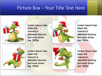 0000062452 PowerPoint Template - Slide 14